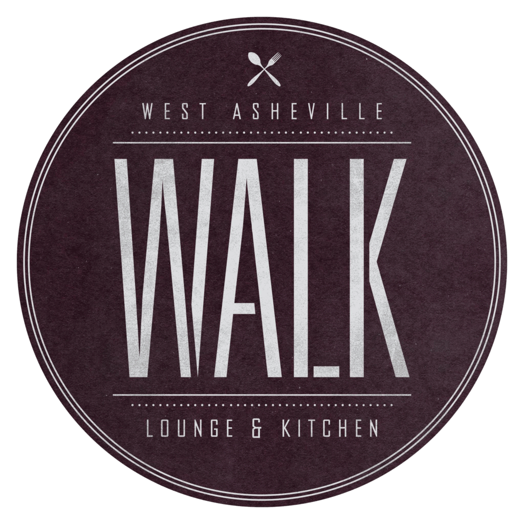 west asheville lounge & kitchen logo
